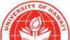 UH Hilo's TCBES graduate program receives $1M