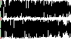 Magnitude 3.4 temblor near Puako