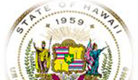 Hawaii notifies DOE of intent to request ESEA flexibility