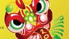 TongWo Society of Kohala celebrates New Year (Feb. 21)
