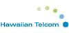 Hawaiian Telcom emerges from Chapter 11 reorganization