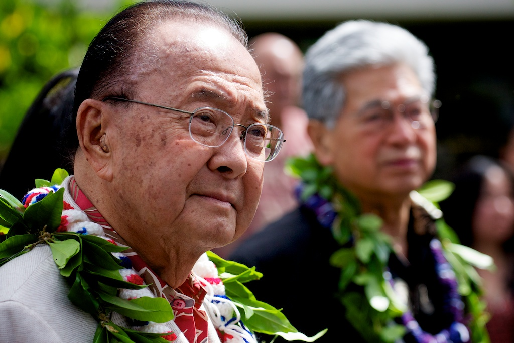 Hawaii will receive $751,459 for the construction, acquisition or rehabilitation of affordable housing units in all four counties, Senators Daniel K. Inouye and Daniel K. Akaka announced today.  The money was awarded to the Hawaii Housing Finance and Development Corporation through a grant funded by the American Recovery and Reinvestment Act of 2009.