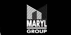 Kong promoted to dual Maryl Group positions
