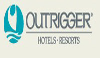 Outrigger guests swing into golfers' paradise