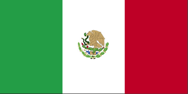 Cinco de Mayo celebrates the legendary Battle of Puebla on May 5, 1862, in which a Mexican force of 4,500 men faced 6,000 well-trained French soldiers. The battle lasted four hours and ended in a victory for the Mexican army under Gen. Ignacio Zaragoza. Along with Mexican Independence Day on Sept. 16, Cinco de Mayo has become a time to celebrate Mexican heritage and culture.