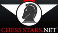 ChessStars.net: Where opponents play for fun or money