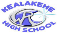 Kealakehe seeks donations for Project Grad Night