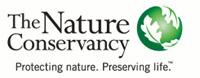 Native plant presumed extinct; found at Parker Ranch