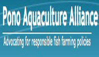 What is Pono Aquaculture? (April 10)