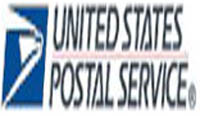 Post offices offer late collection for taxes