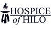 hospice-of-hilo-bug