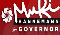 Mayors Kenoi, Carvalho endorse Hannemann