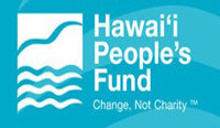 Hawaii Homegrown Food Network scores grant