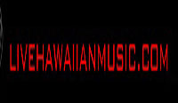 Mana Maoli Collective concert series (May 21-29)