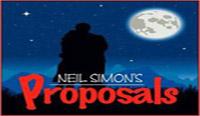 'Proposals' at Parker School runs May 28-June 6