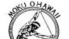 Full results of the Moku o Hawaii canoe regatta held in Hilo Bay Saturday (June 25). The next race will be the Puna Canoe Club regatta in Hilo Bay on Saturday (July 2).