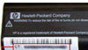 The recalled lithium-ion batteries can overheat, posing a fire and burn hazard to consumers. Since the May 2009 recall, HP has received 38 additional reports of batteries that overheated and ruptured resulting in 11 instances of minor personal injury and 31 instances of minor property damage.