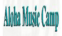 Aloha Music Camp 2012 (Feb. 5-11, July 1-7)