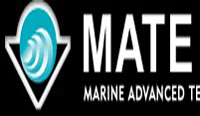 MATE's 2010 international ROV competition underway