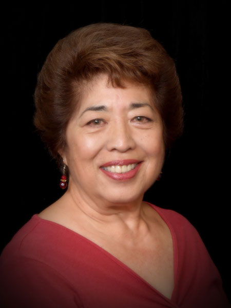 Mele Spencer of Hilo was elected to the Zonta International - District 9 Board, covering Arizona, California, Hawaii, one city on the Mexican border, Nevada, and Utah.  Spencer will represent Hawaii's six Zonta Clubs for 2010-2012.