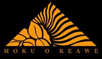 Moku o Keawe results (Nov. 4)