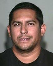 Victor Sanchez III
