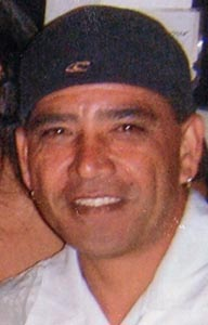Fire department crews found the remains of a missing opihi picker Joseph Pacheco Jr. Friday morning (June 25).  The remains of Pacheco were found at a depth of 25 feet and 20 feet offshore fronting his last known location.  The remains were found by rescue divers on their second dive of the day.