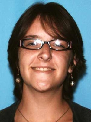Big Island police have located 18-year-old Hanna Cowden of Kapa'au, who was reported missing.  She was found unharmed in Kona on Tuesday morning.