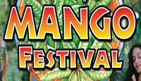 Volunteers, vendors sought for Mango Festival (July 30)