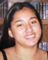 Big Island police are searching for a 16-year-old girl reported as missing from Oahu since March.  Tatiana M. Cortes-Cortes is described as, 5-foot-2, about 130 pounds with black hair and brown eyes. She may be on the Big Island.