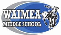 Waimea hosts 4th annual Cross Country Invitational (Sept. 24)