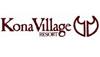 Tsunami 2011: Kona Village Resort closed for 'extended period'