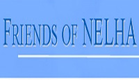 Friends of NELHA adds solar project tour