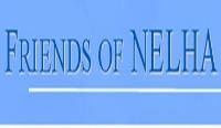 Friends of NELHA adds solar project tour