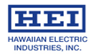 HEI invests $40M in infrastructure