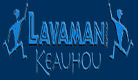 Lavaman Keauhou starts at 7 a.m. (Aug. 29)