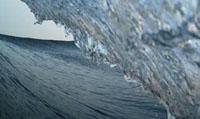 2nd annual Pahoa Surf Film Fest (Aug. 6)