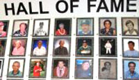 Isle Sports Hall of Fame events slated (Aug. 22)