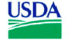 USDA reports increased diversification in horticulture