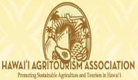 Agritourism association conducting online survey
