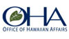 OHA names interim CEO, supports charter schools