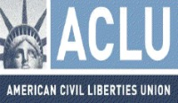 ACLU Hawaii files lawsuit over right to marry