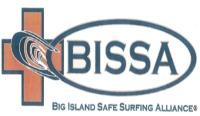 BISSA public hearing in Hilo (Feb. 9)