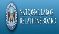 NLRB rules in favor of Stephens Media employees