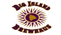 Brewhaus wins three medals in national contest debut