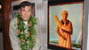 Herb Kane, world-renowned Hawaii artist, historian and author, died Tuesday, March 8, Hawaii 24/7 has learned. Kane, who recently had been ill, was 82.