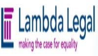 Lambda Legal, ACLU conclude lawsuit seeking civil unions