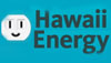hawaii-energy-bug
