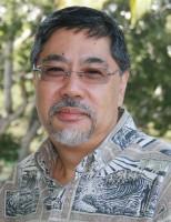 Keith Yamamoto