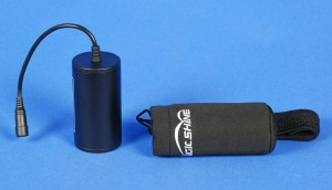 SERIES II Lithium Ion Battery